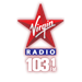 103.1 Virgin Radio (CKMM-FM)