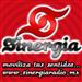 Sinergia Radio