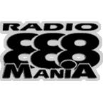Radio Mania 888