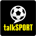 talkSPORT 1089