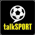 talkSPORT (London)