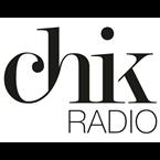 Chikradio Monte Carlo 91.4 | (Russian Music)
