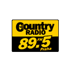 Country Radio 895