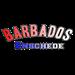 Barbados Enschede