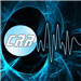 Conexión Radical Radio