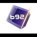 B 92 - 92.5 FM