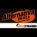 Radio Alternativa FM 107 - 107.9 FM