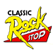Classic Rock Stop (iNCO Oldies Radio)