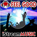 iStream Feel Good (HitReaction)
