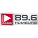 Radio Homburg - 88.6 FM
