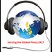 Tinig Pinoy Radio (Radio Tinig Pinoy)