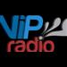 VIP FM - 99.2 FM