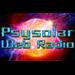 Psy Solar Radio