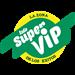 Radio Super Vip