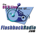 FlashbackRadio.com (Flash Back Radio)
