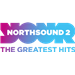 Northsound 2 - 1035 AM