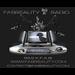 FABreality Radio