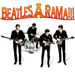 Beatles-A-Rama (Beatles A Rama)