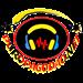 Radio Puro Pagodao (Rádio Puro Pagodão)