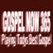 Gospel Now 365