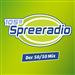 105'5 Spreeradio - 105.5 FM