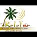 Radio Inter Tropicale - 90.1 FM