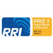 RRI PRO 1 Pekanbaru - 99.1 FM