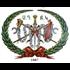 Voice of Nor Serount Armenian Radio - 88.5 FM