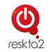 Reskta2 Radio