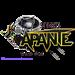 Stereo Apante (YNF6FG) - 94.9 FM