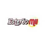 ESTEREO MIL 92.1 (Classic Hits)