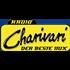 Radio Charivari - 92.3 FM