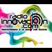 Radio Innovacion