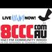 8CCC - 102.1 FM