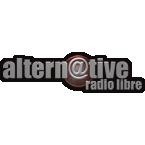 ARL Alternative Radio Libre 922