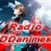 DD Animes