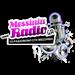 Messinia Radio-Funtastic