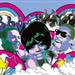 Motown Radio (Egghead Radio)