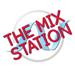THE MIX STATION