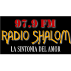 Radio Shalom 97.9 (Christian Contemporary)