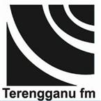 Radio Malaysia Terengganu 887