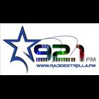 Radio Estrella 92.1 (Pop Latino)