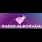 Radio Alborada - 107.7 FM Chillan