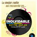 Radio Inolvidable - 660 AM