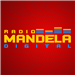 Radio Mandela Digital (Rádio Mandela Digital)