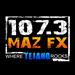 MAZ FX