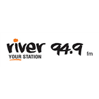 4MIX - River 94.9 Brisbane, QLD
