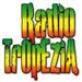 Tropezia Radio