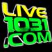 live103.1