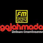 Gajahmada FM - 102.4 FM Semarang